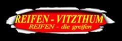 Reifen Vitzthum
